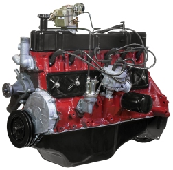 RAMPTECH-Ford-300-Engine-41